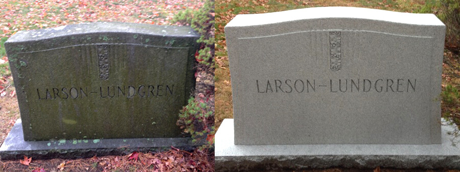 cleaning-larson-lundgren