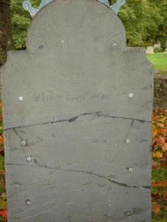 oliver-pond-tribute-in-stone-2